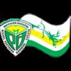 escudo_web